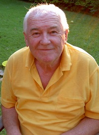 Jonathan Reeves